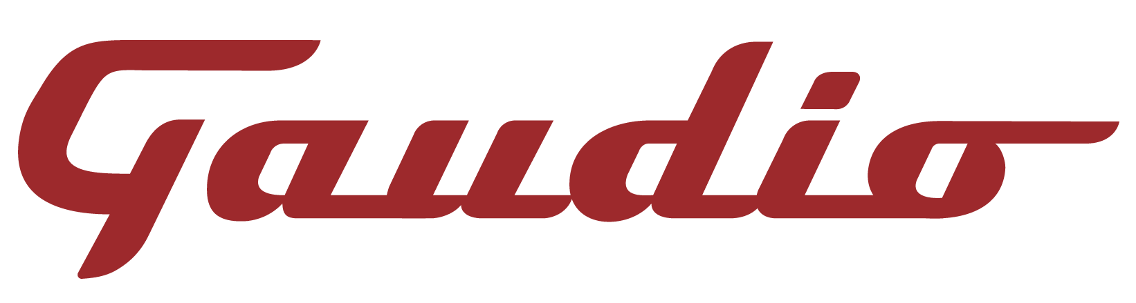 cropped-Gaudio_logotipo_red.png